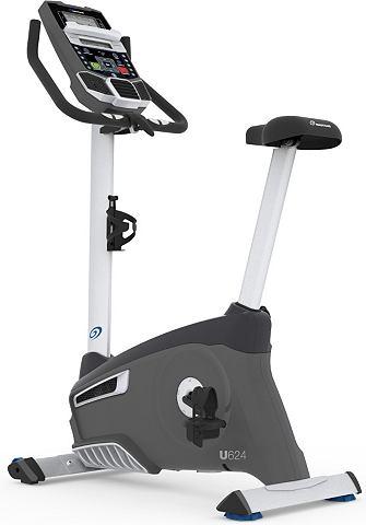 NAUTILUS ® велотренажер »624«