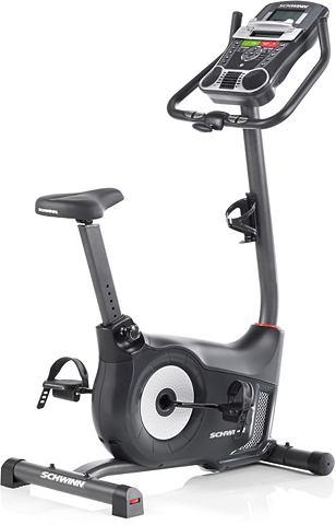 Велотренажер »130i«