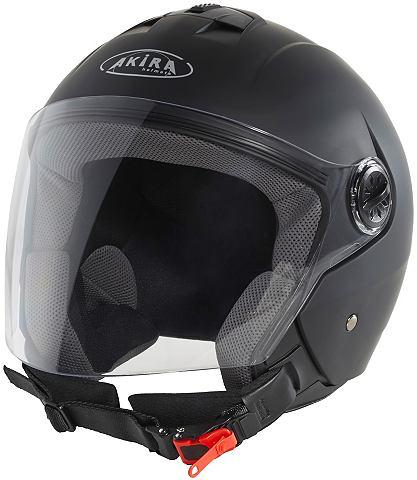 Шлем » шлем RO 11«