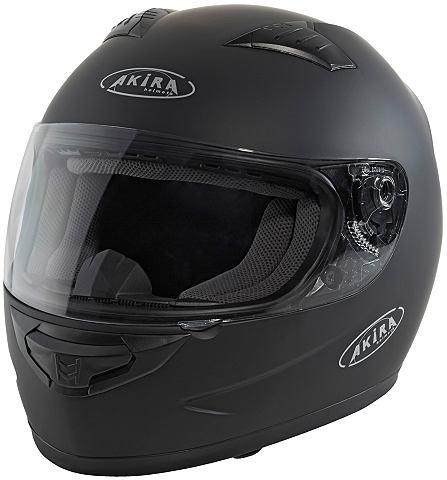 Шлем » шлем RO 10«