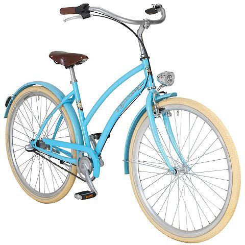Велосипед для женсщин »Rotterdam...