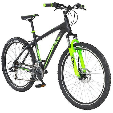 Велосипед горный 275/29 Zoll 21 Gang S...