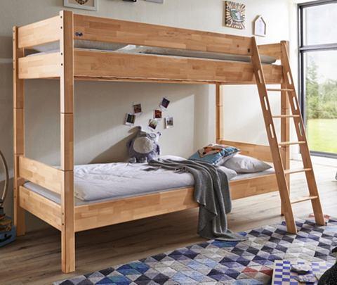 Двухъярусная кровать >>Stefan&lt...