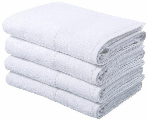Полотенце »Juna«