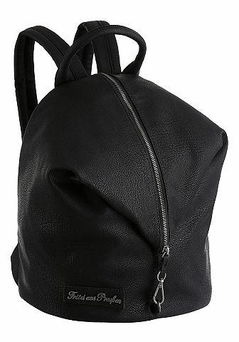 Fritzi из Preußen Bags рюкзак &r...