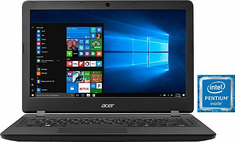 Aspire ES1-332.-P9QY Notebook Intel
