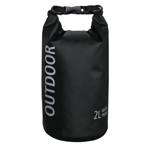Wasserdichte Outdoor сумка Packsack с ...