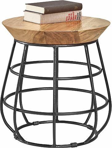 Стол с Metall-Gestell