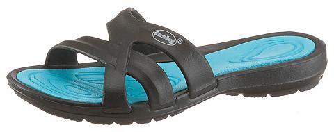 Туфли для купания