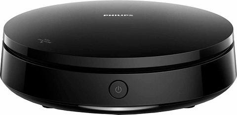 DVP 2980/12 DVD-Player 1080p (Full HD)...