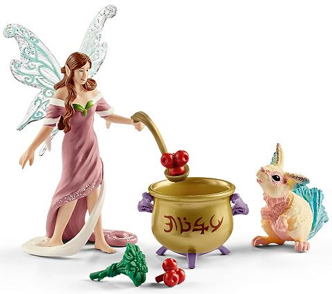 ® игрушка (41453) »bayala Sa...
