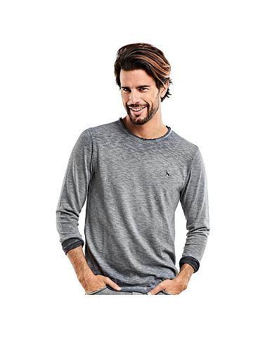 Serafino футболка