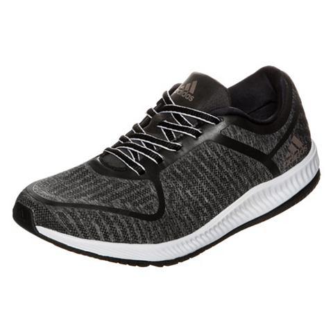 Athletics Bounce кроссовки для женсщин...