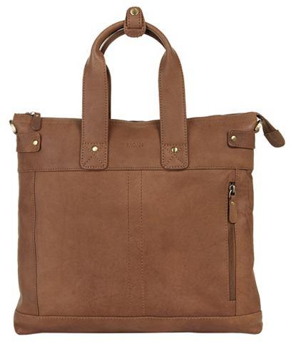 Деловой сумка для покупок шоппинга