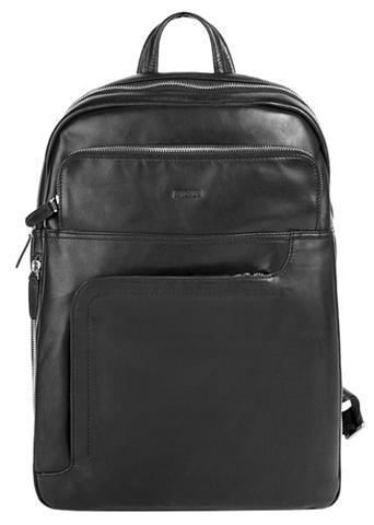 Notebook рюкзак