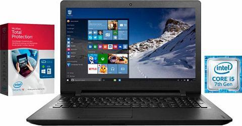 Idea Pad 110-17IKB Notebook Intel®...