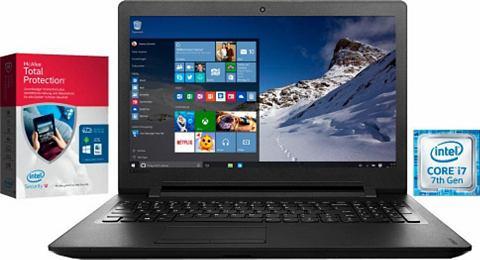 Idea Pad 110-17IKB Notebook Intel