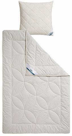 Одеяло и подушка »Be Co Kamelhaa...