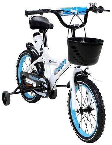 Велосипед детский »Donaldo&laquo...