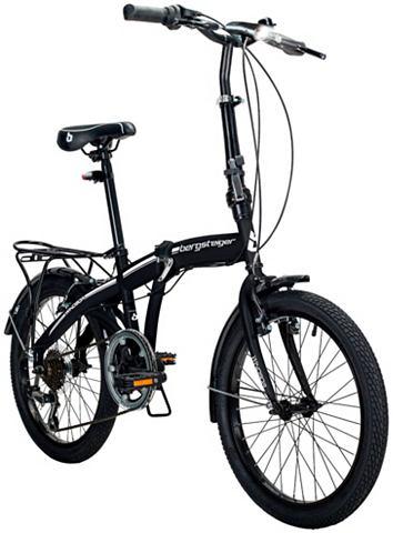 Велосипед складной »Windsor&laqu...