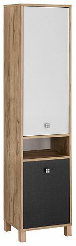 Шкаф для прихожей »Kiki«