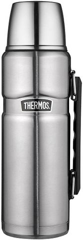 THERMOS Термос термос »Stainless King&la...