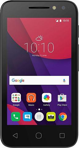PIXI 4-4 (3G) смартфон 1016 cm (4 Zoll...