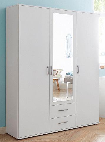 PACK´S шкаф для одежды »Tw...