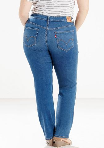 ® джинсы »Shaping 314«...
