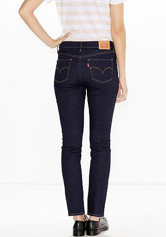 ® джинсы-дудочки »Shaping уз...