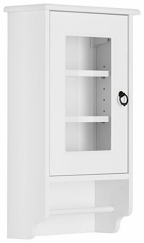 Навесной шкаф »Tiana«