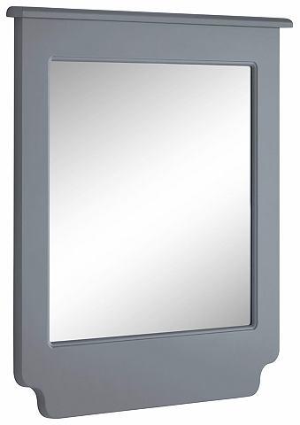 Зеркало »Tiana«