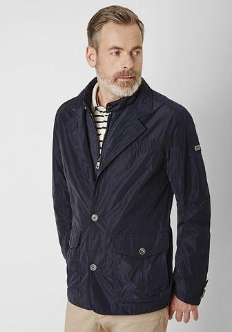 S4 жакет элегантный moderne куртка