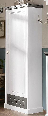 Шкаф для прихожей »Basilico&laqu...