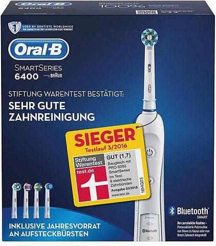 Электрический зубная щетка элегантный ...