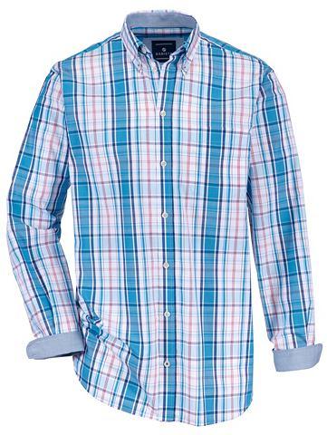 Рубашка с карман