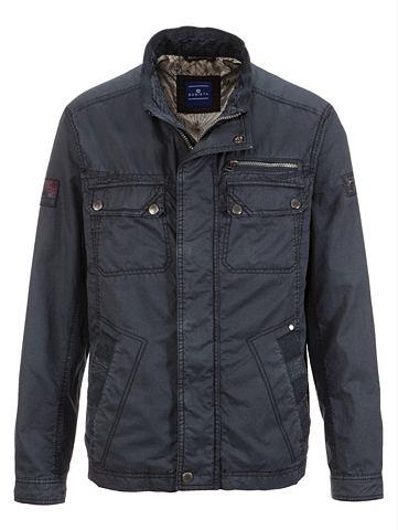 Куртка в Used-Optik