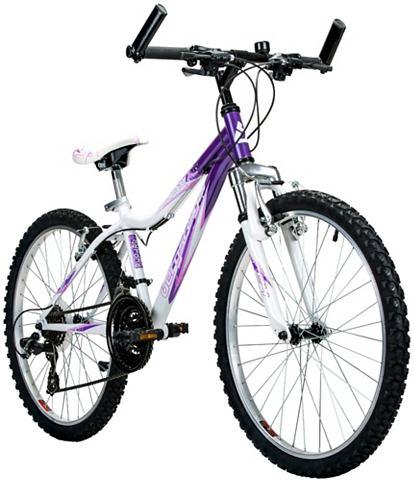 Велосипед детский Mädchen »...