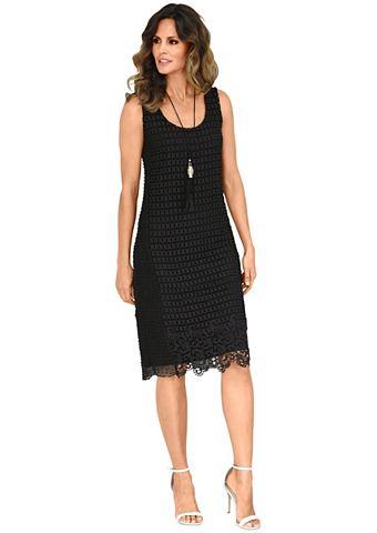 Платье в Etuiform