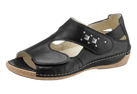 Туфли на удобной подошве ботинки с Wec...