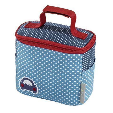 : детские сумка-холодильник Термо сумк...