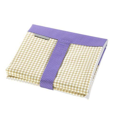: доска для пеленания Girl´s Pur...