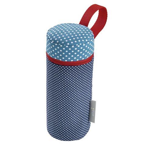 : Термо сумка для детских бутылочек Bo...
