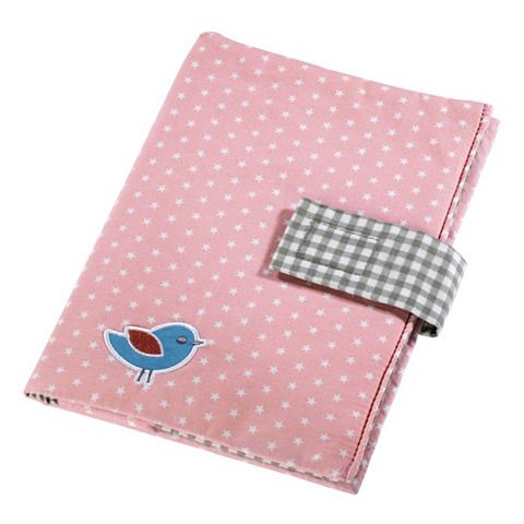 : Комплект для младенцев с Schnullerba...