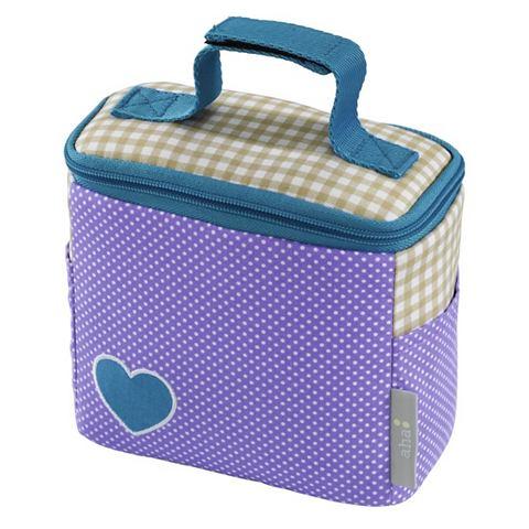 Kinder сумка-холодильник Термо сумка д...