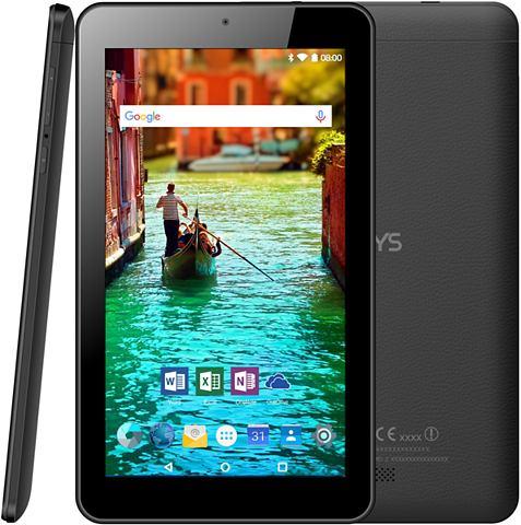 Tablet »Nova 7«