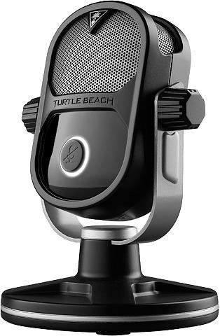 Черепаха Beach Mikro Ear Force Stream ...