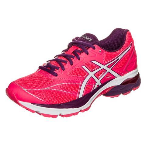 Gel-Pulse 8 кроссовки для женсщин