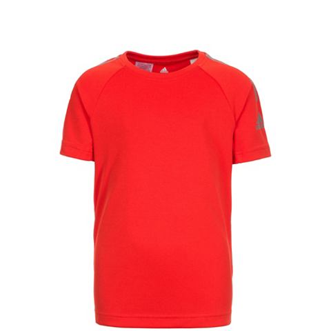 Cool футболка спортивная Kinder