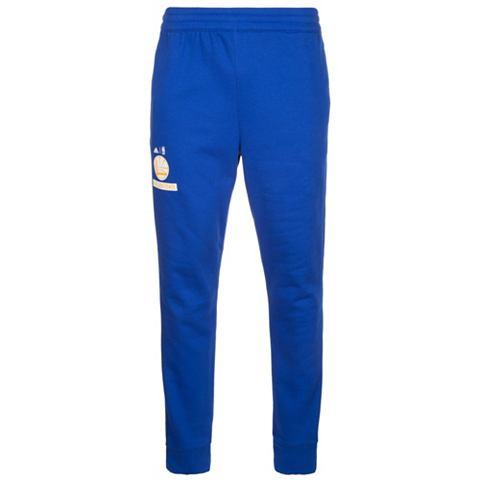 Golden State Warriors Fanwear брюки сп...